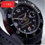 glook-black-unisex-watch