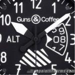 guns-and-coffee-watch