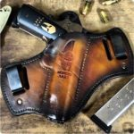 savoy-leather-holster
