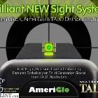 1780258_02_glock_19_gen_3_9mm_w_ameriglo__640
