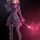 Anime-hiroki-ree-Anime-Art-ninomiya-asuka-4297341
