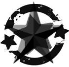 Blackstar1 (2)