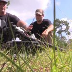Gorilla Ammo Hog Hunt Part 2