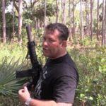 Gorilla Ammo Hog Hunt Part 4