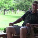 Gorilla Ammo Hog Hunt Part 5