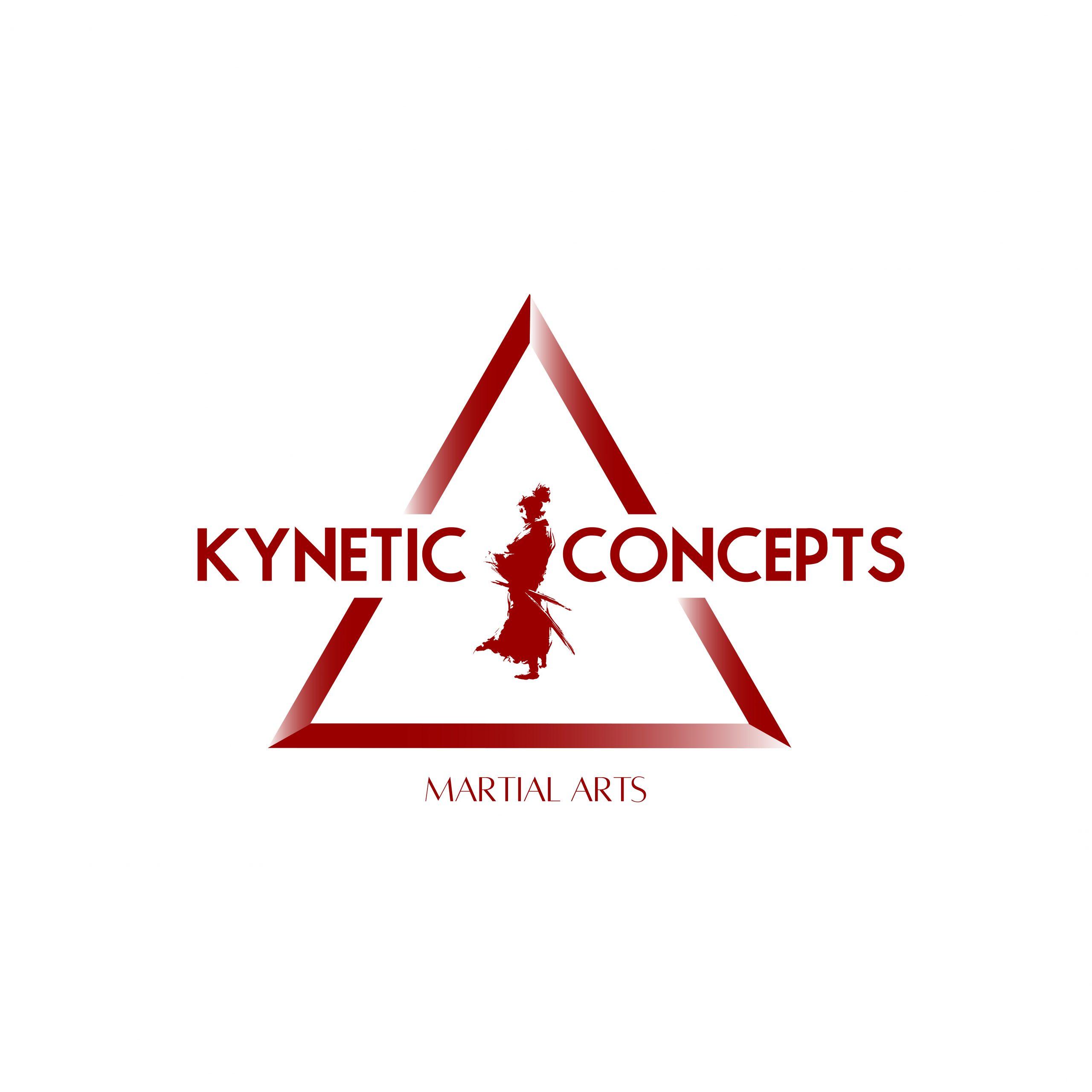 Kynetic-Concepts-Logo-01