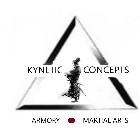 Kynetic Concepts – Musashi