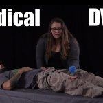 Medical DVD