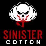 Sinister_426x309