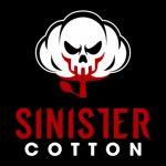 Sinister_767x510