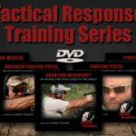 TacticalResponse_426x309