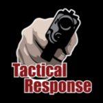 TacticalResponse_426x309-A