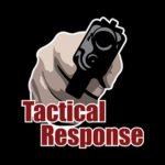 TacticalResponse_767x510-A