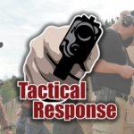 TacticalResponse_767x510-B