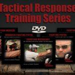 TacticalResponse_767x510_DVD