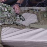 armor500armor-com-carrier-fitment