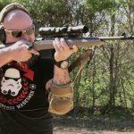 becoming-a-rifleman-part-4-first-shots