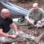 bugout-experiment-part-5-the-guys