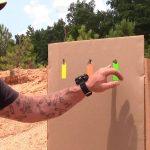 cabot-guns-s100-part-1-acuuracy-test