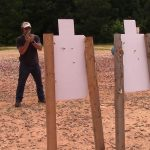 cabot-guns-s100-part-2-speed-shooting