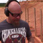 cabot-guns-s100-part-3-accuracy