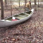 canoe-bugout-part-1-getting-there