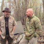 canoe-bugout-part-3-bugout-vs-bushcraft