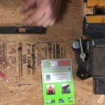 glock-19-xs-big-dot-install-staked