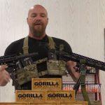 gorilla-ammo-hog-hunt-part-1
