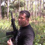 gorilla-ammo-hog-hunt-part-4