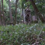 gorilla-ammo-hog-hunt-part-5