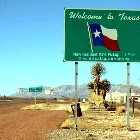 texas_sign