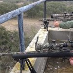 thunder-ranch-countersniper-part-3-the-tower