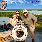 Miller Family Branson Duck Ride