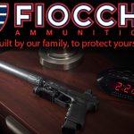 Fiocchi Category Bottom