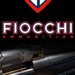 Fiocchi Post Left and Right