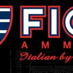 Fiocchi Related Posts