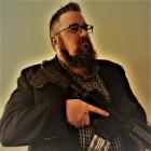James Miller Freedom On Head Shot 2018-1