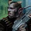 shadowrun_troll