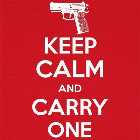 t-shirts-keep-calm-and-carry-one-1