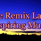 7s_TheRemixLabel_Inspiring_Music_Logo_1920_Genesis
