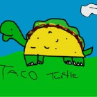taco_turtle_supereme_by_gengargen-d6pzo1o