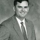 RD Scott 1990001