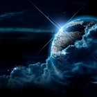 planet_clouds_light_star_94996_1920x1080