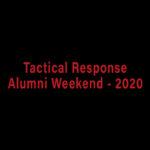 Alumni Weekend Thumbnail