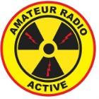 AmateurRadioActive